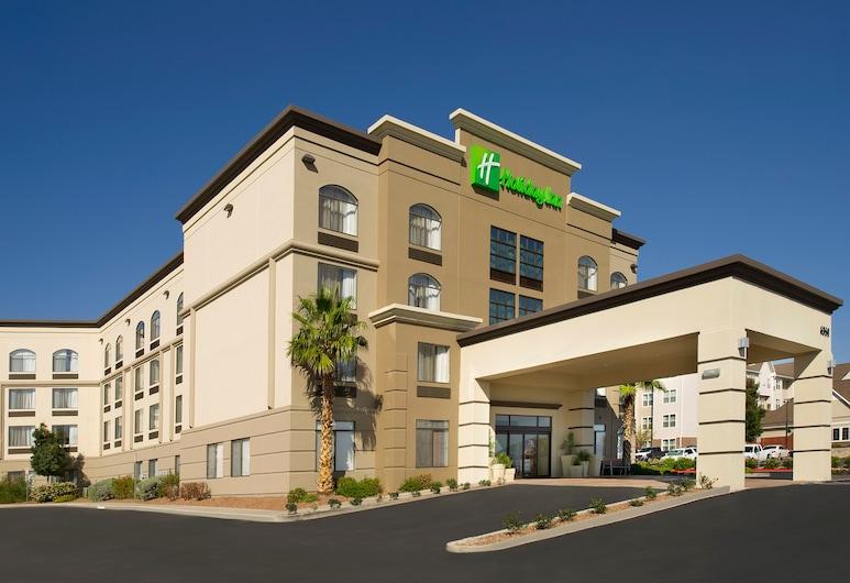 Holiday Inn El Paso Airport, an IHG Hotel, El Paso