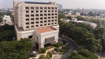 Foto do Grand Chennai by GRT Hotels em Chennai
