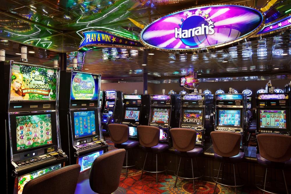 Casino paducah kentucky casino las online us vegas