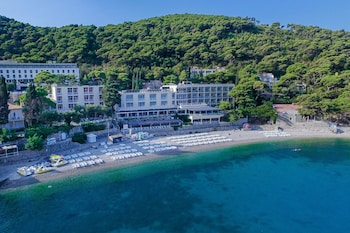 Picture of Hotel Vis in Dubrovnik
