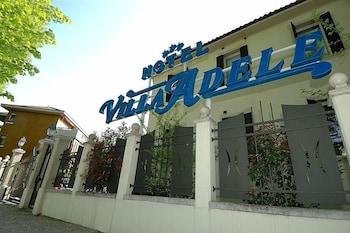 Hotellit – Mestre
