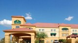 Choose This Cheap Hotel in Phoenix