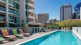 Hotely – Brisbane,ubytovanie: Brisbane,online rezervácie hotelov – Brisbane