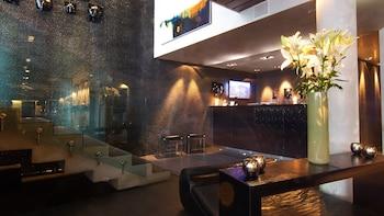 Slika: Þingholt by Center Hotels  ‒ Reykjavik