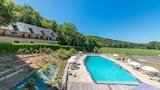 Condat-sur-Vezere hotel photo