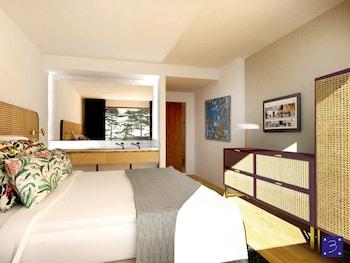 Picture of Hotel Hanasaari in Espoo