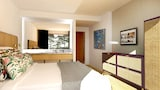 Choose This Business Hotel in Espoo -  - Online Room Reservations