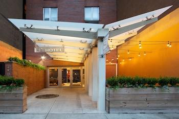 Bilde av Casamia 36 Hotel i New York