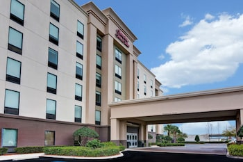 Bild vom Hampton Inn & Suites Clearwater/St. Petersburg-Ulmerton Road in Clearwater