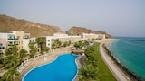 Book this Parking available Hotel in Dibba