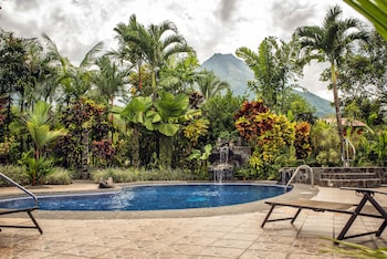 Picture of Hotel Vista del Cerro in La Fortuna