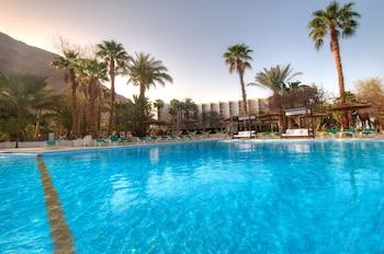 Picture of Leonardo Inn Hotel Dead Sea in Tamar