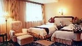 Choose This Luxury Hotel in Lanzhou