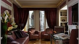 Foto di San Marco Luxury - Bellevue Luxury Rooms a Venezia