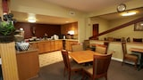 Choose This 2 Star Hotel In Killington