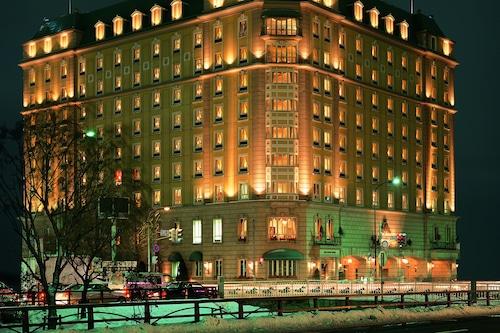 周辺 ホテル 駅 札幌