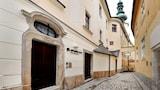 Μπρατισλάβα - Ξενοδοχεία,Μπρατισλάβα - Διαμονή,Μπρατισλάβα - Online Ξενοδοχειακές Κρατήσεις