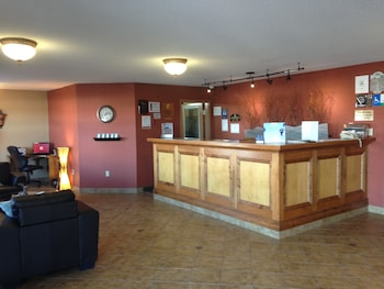 Picture of Quality Inn & Suites in Cornwall