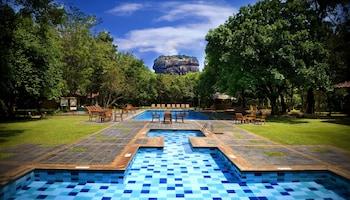 Picture of Hotel Sigiriya in Sigiriya