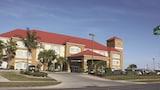 Sélectionnez cet hôtel quartier  à Corpus Christi, États-Unis d'Amérique (réservation en ligne)