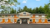 Book this hotel near  in Stevens Point