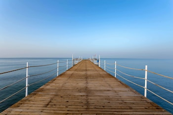 Picture of Euphoria Palm Beach in Manavgat