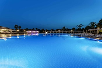 Picture of Fun & Sun Family Euphoria Palm in Manavgat