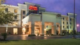 Bild vom Hampton Inn & Suites Jackson in Jackson