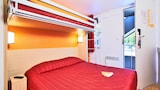 Beauvais hotels,Beauvais accommodatie, online Beauvais hotel-reserveringen