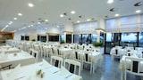在乌马格的西帕尔酒店照片