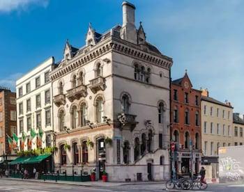 Picture of Dublin Citi Hotel in Dublin