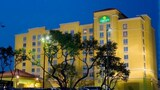 San Antonio hotel photo