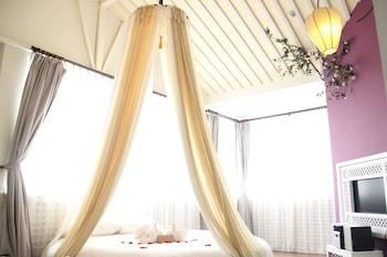 ภาพ Orchid Hotel ใน เว้