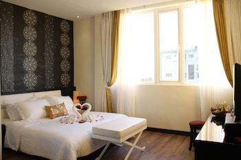 Hình ảnh Khách sạn Orchid tại Huế