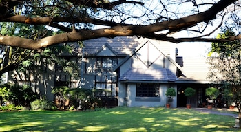 Picture of Outlook Lodge Lakefield in Benoni