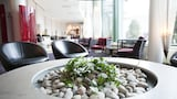 Book this In-room accessibility Hotel in Oulu