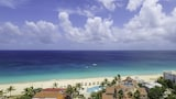 Hotel unweit  in West End Village,Anguilla,Hotelbuchung