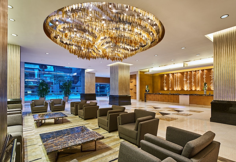 Hotel Restaurante Imperio Inn, ซาน มาเตโอ