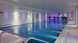 Picture of Mercure Bristol Holland House Hotel and Spa in Bristol