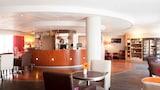 Rouen hotels,Rouen accommodatie, online Rouen hotel-reserveringen