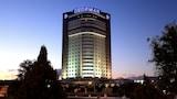 Konya hotel photo
