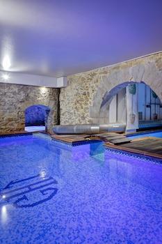 Image de Grand Hotel Des Terreaux à Lyon