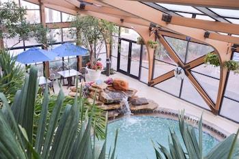 Picture of Sun Viking Lodge in Daytona Beach Shores