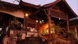 Choose This 3 Star Hotel In Ubud