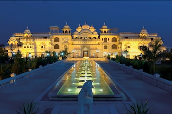 Picture of Shiv Vilas Resorts in Kukas