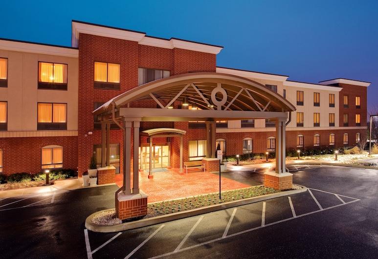 Holiday Inn Express Bethlehem Airport - Allentown Area, Bethlehem