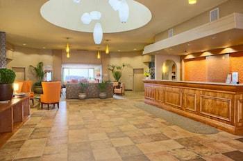Foto Hilton Garden Inn San Luis Obispo-Pismo Beach di Pismo Beach