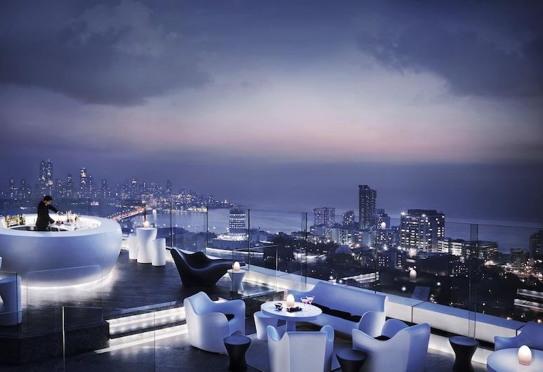 Four Seasons Hotel Mumbai, Mumbai