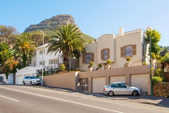 Picture of Kloof Nek Suites in Cape Town