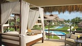 Choose This 3 Star Hotel In Punta Cana